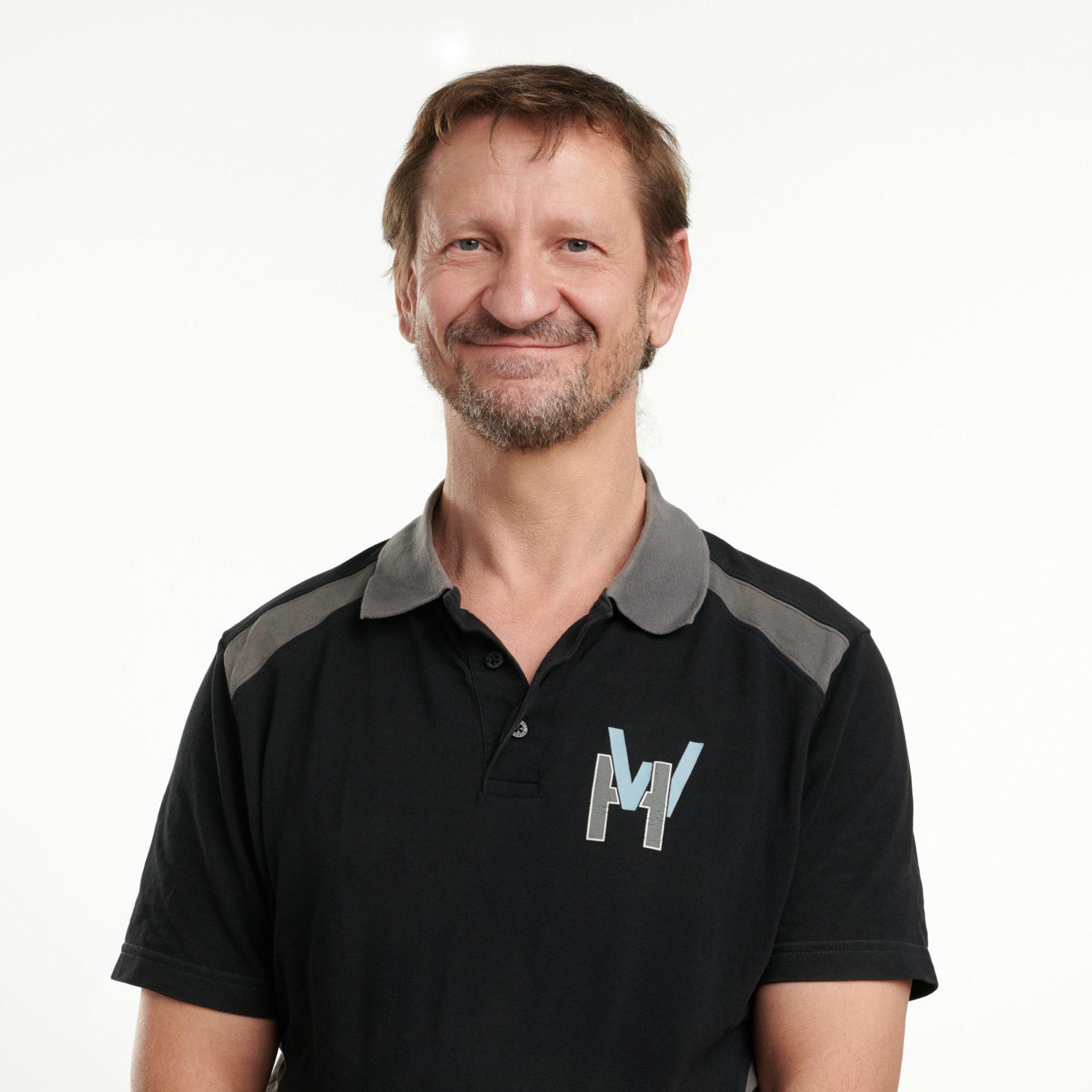 Elektro_HW_Michael_Huebner