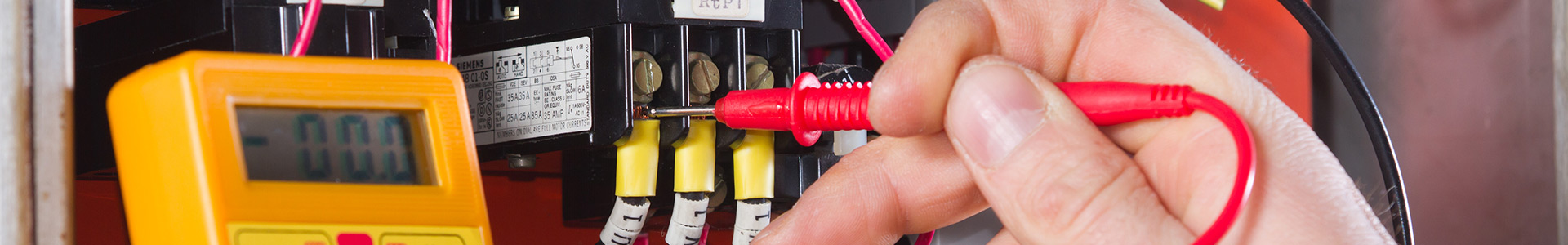 Elektro_HW_Prüfung