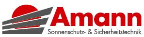 elektro_hw_Amann_Sonnenschutz-&_Sicherheitstechnik