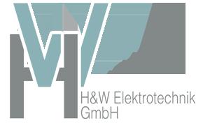 Elektro- & Sicherheitstechnik München | H&W Elektrotechnik