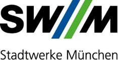 elektro_hw_Stadtwerke München_E-Mobilität
