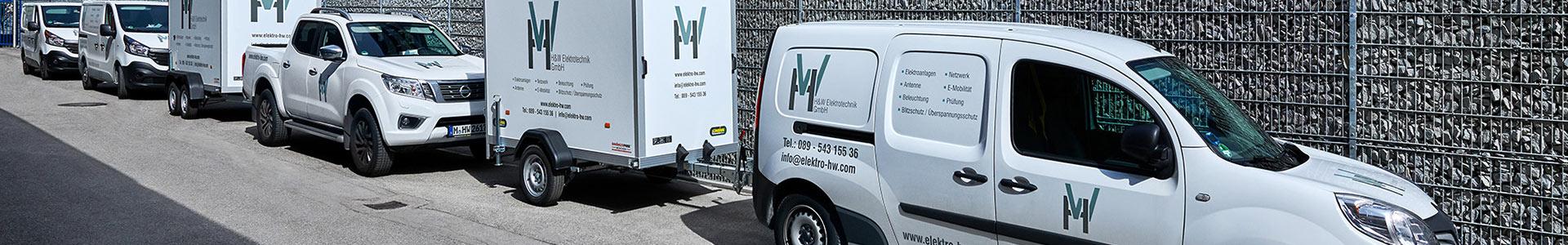 elektro_hw_Unternehmen