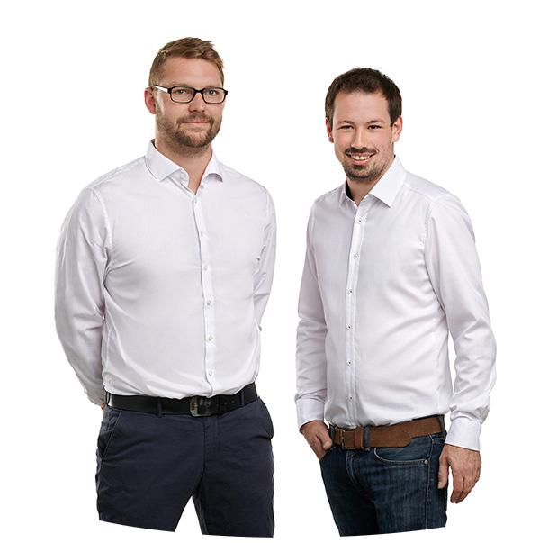 elektro_hw_geschäftsführer